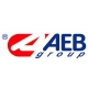 AEB Group Franta
